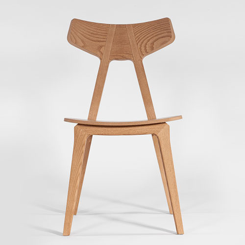 Melfi chair_1