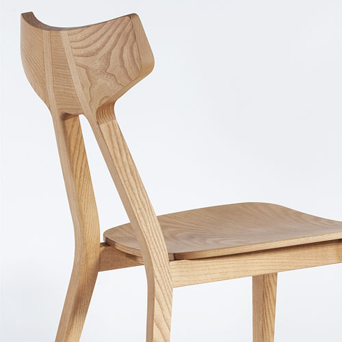 Melfi chair_2