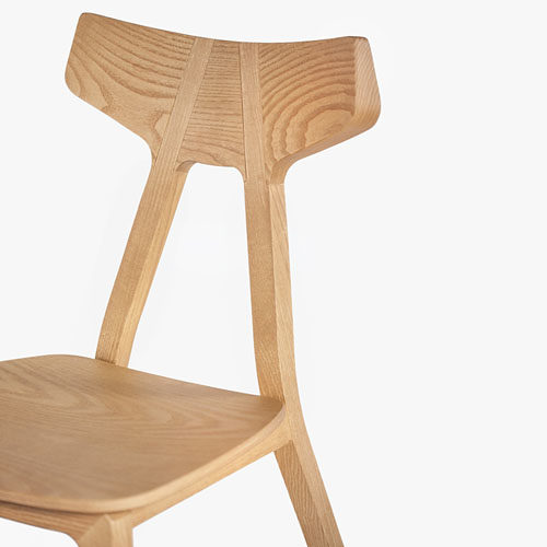 Melfi chair_3