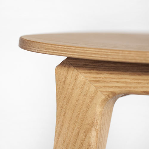 Melfi chair_4