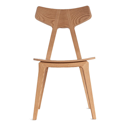 Melfi chair_5