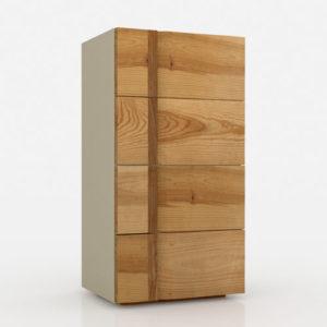 Nela cabinet