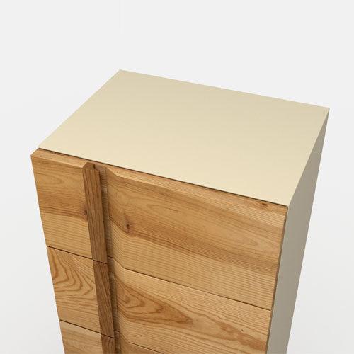 Nela cabinet_f2
