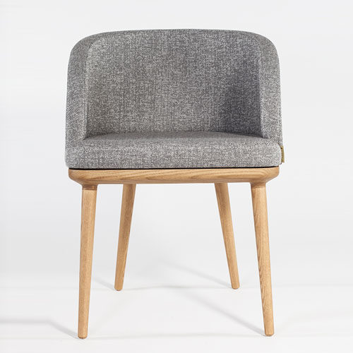 Overa chair-4
