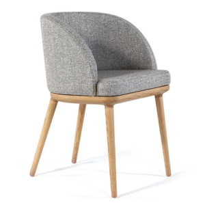 Overa chair-5