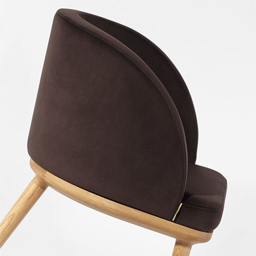 Overa chair-6