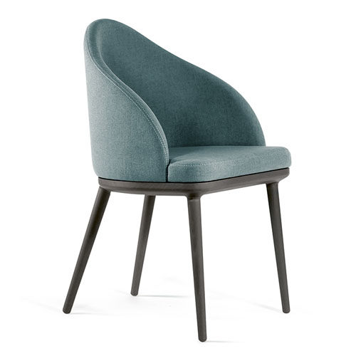 Vala chair_1