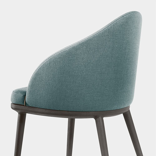 Vala chair_2