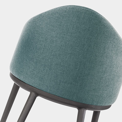 Vala chair_3