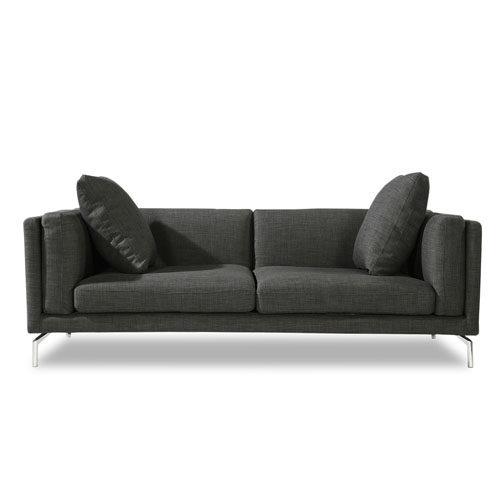 Aguara 3seat sofa-f4