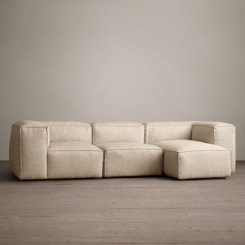 Angelo 3seater sofa-f1