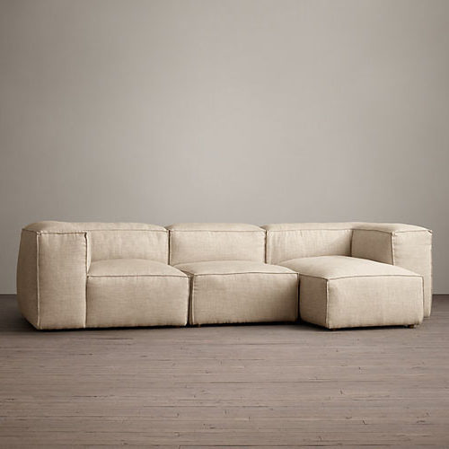 Angelo 3seater sofa-f1