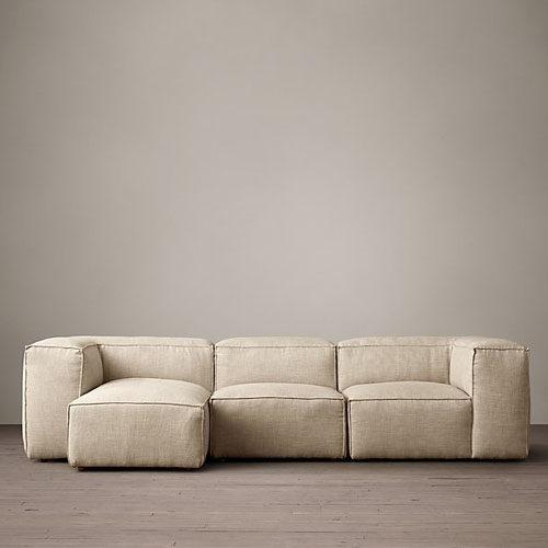 Angelo 3seater sofa-f2