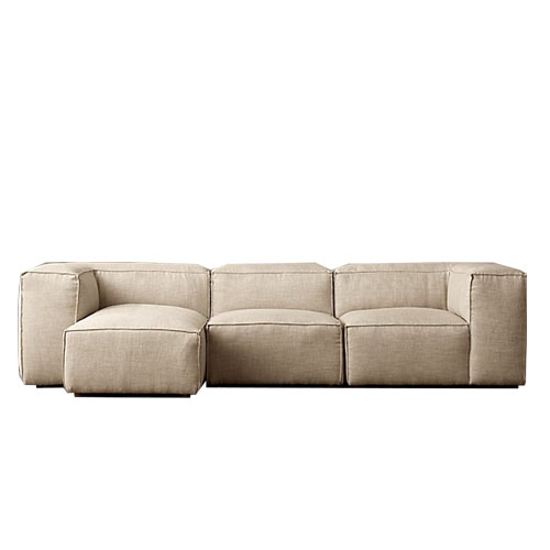 Angelo 3seater sofa