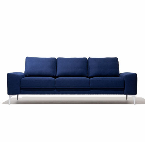 Harma 3seat sofa