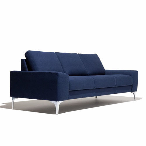 Harma 3seat sofa-f1