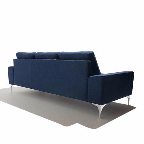 Harma 3seat sofa-f3