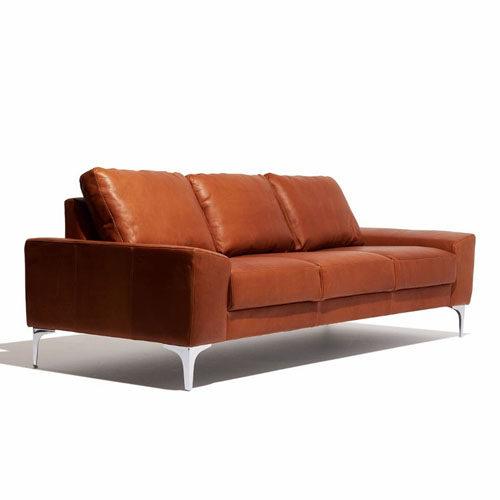 Harma 3seat sofa-f5