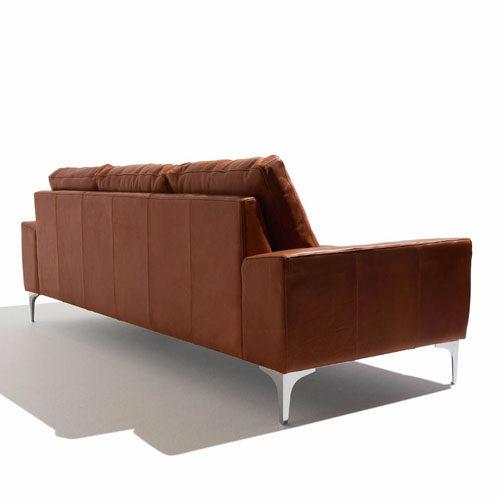 Harma 3seat sofa-f6