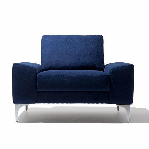 Harma lounge chair
