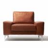 Harma lounge chair-f3