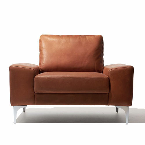 Harma lounge chair-f3