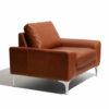 Harma lounge chair-f4