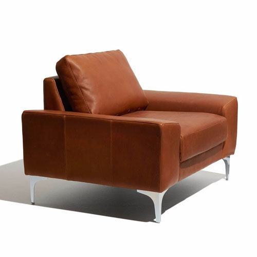 Harma lounge chair-f4
