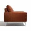 Harma lounge chair-f5