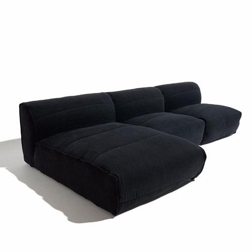 Nebida corner sofa-f1