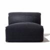 Nebida lounge chair