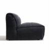 Nebida lounge chair-f2
