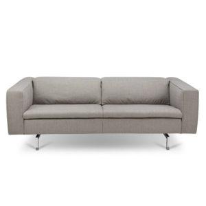 Tito 3seat sofa