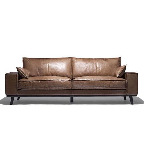 Venanzo 3seat sofa