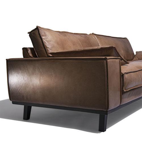 Venanzo 3seat sofa-f1