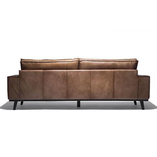 Venanzo 3seat sofa-f2