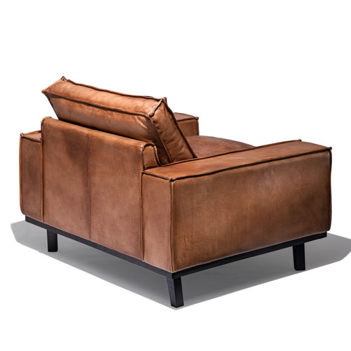 Venanzo lounge chair-f2