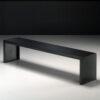 Irony bench_f1