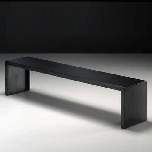 Irony bench_f1