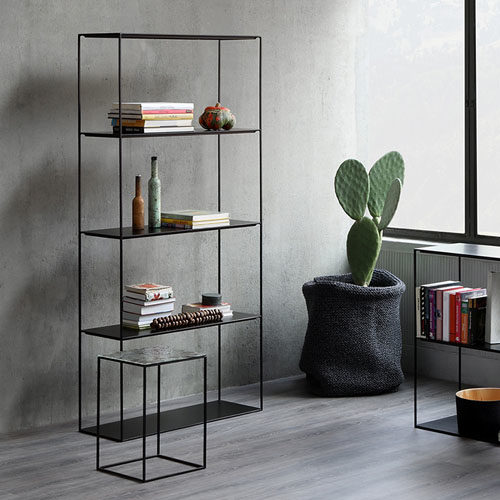 Slim Irony rack_f1