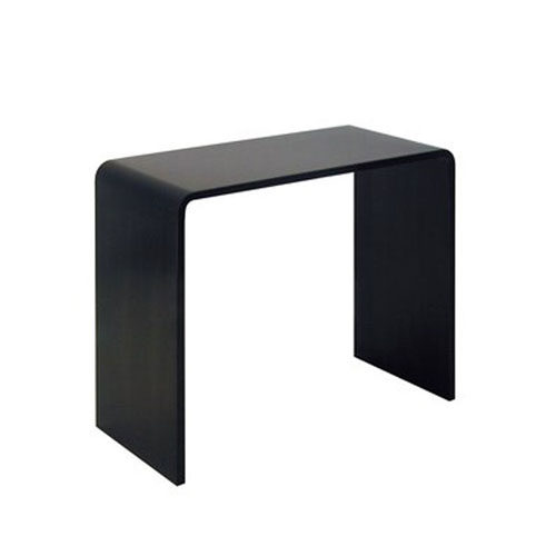 Solitaire high console