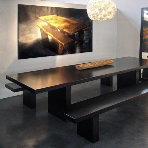 Tommaso table_f2