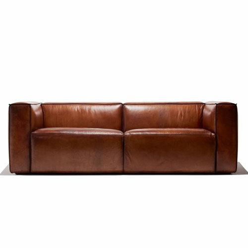 Boisa 3seat sofa