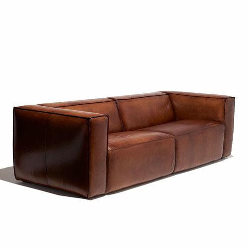 Boisa 3seat sofa-f1