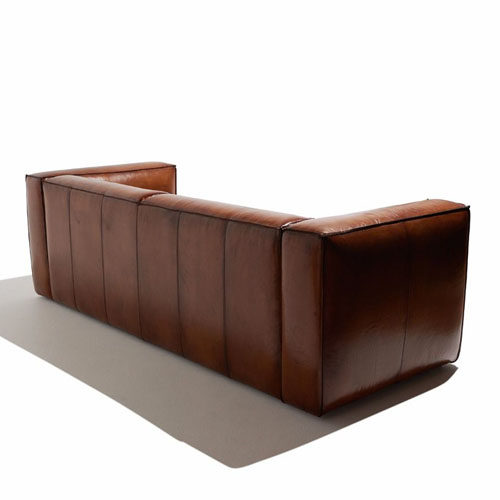 Boisa 3seat sofa-f2