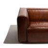 Boisa lounge chair-f1