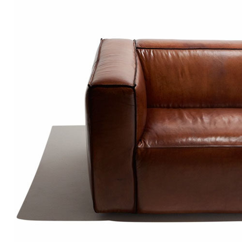 Boisa lounge chair-f1