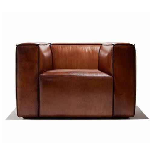 Boisa lounge chair-f2