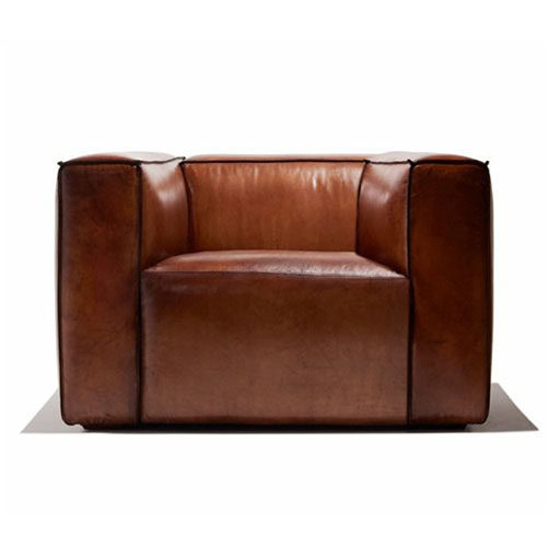 Boisa lounge chair-f2