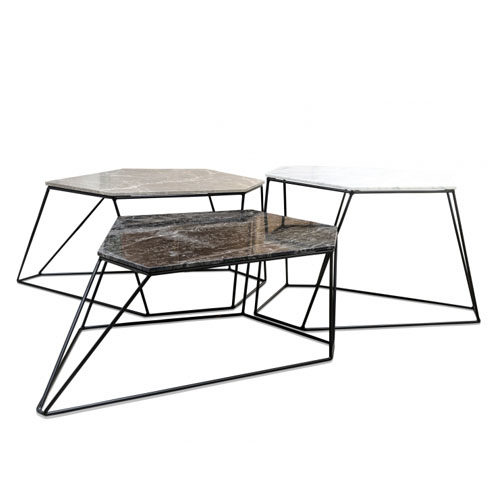 Bunker low tables-f1
